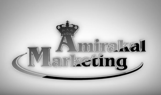 AmirakalMarketing