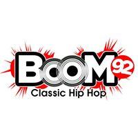 Boom92-AmirakalMarketing